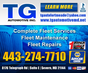 TG Automotive, Inc Listing Image