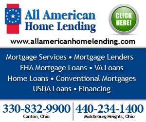 All American Home Lending an affiliate of Polaris Home Funding Corp. Listing Image