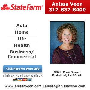 Anissa Veon - State Farm Insurance Agent Listing Image