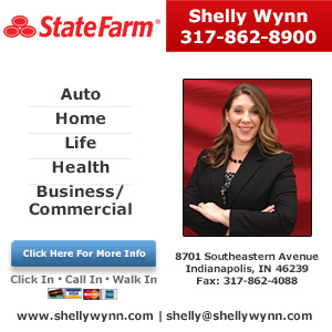 Shelly Wynn - State Farm Insurance Agent Listing Image