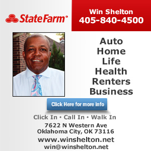 Win Shelton - State Farm Insurance Agent Listing Image