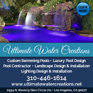 Ultimate Water Creations Inc Listing Image