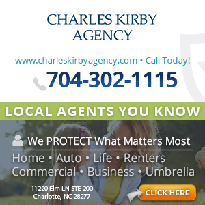 Charles Kirby Agency - Nationwide Insurance Listing Image
